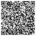 QR code with Jax Express Lube contacts