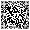QR code with C W Tack & Western Wear contacts