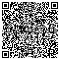 QR code with Pro-Craft Painting contacts