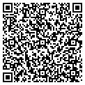 QR code with Larsen Dane & Alayne contacts