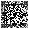 QR code with Liz's Home Daycare contacts