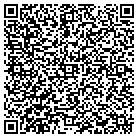 QR code with Nordstrom Chiropractic Clinic contacts