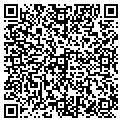 QR code with Nell Ann Wagoner MD contacts