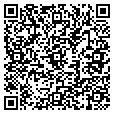 QR code with C-Ber contacts