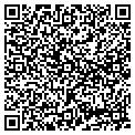 QR code with Victorian Heights B & B contacts
