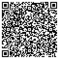 QR code with Egan Civic & Convention Center contacts