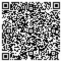QR code with Northern Wolf Freight Corp contacts