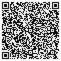 QR code with Institute For Cooperation contacts
