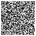 QR code with Leuenhagens Drywall & Paint contacts