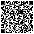 QR code with Computer Network Engineering contacts
