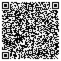 QR code with Burl's Aircraft Rebuild contacts