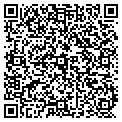 QR code with Brookside Inn B & B contacts