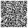 QR code with Kodiak Borough Zoning Cmplnts contacts