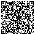 QR code with B2 Engineering contacts