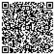 QR code with Best Plumbing contacts