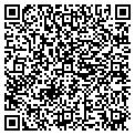 QR code with Harrington Gardens B & B contacts