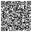 QR code with KRXX contacts