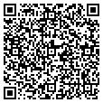 QR code with One Stop contacts