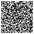 QR code with Mccumber Properties contacts