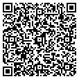QR code with Thomas Bailly contacts