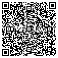 QR code with Northern Delights contacts