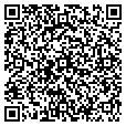 QR code with Auk Ta Shaa Discovery contacts