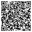 QR code with BSRHA contacts