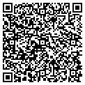 QR code with Golovin Water/Sewer Project contacts