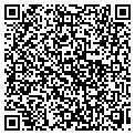 QR code with Golden North Construction contacts