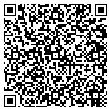 QR code with Web Bookkeeping & Accounting contacts