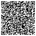 QR code with Representative Ralph Samuels contacts