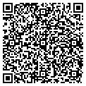 QR code with Gold Star Liquor Store contacts