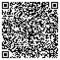QR code with West Coast Propeller Service contacts