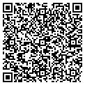QR code with Denali Excavation contacts