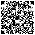 QR code with Shepherd Of The Valley Luth contacts