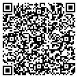 QR code with Telalaska contacts