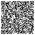 QR code with Sitka City & Borourgh Landfill contacts