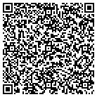 QR code with Garness Engineering Group contacts
