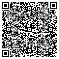 QR code with Vincent's Child Care contacts