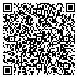 QR code with Alaska Dog Sports contacts