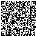 QR code with Inlet Faith A Community Flshp contacts