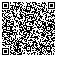 QR code with Cordova Realty contacts