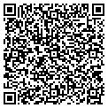 QR code with Healthy Connections Massage contacts
