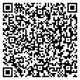 QR code with City Claims contacts