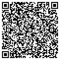 QR code with Lauren Champagne contacts