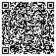 QR code with Compumasters Of Alaska contacts