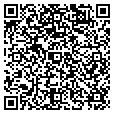 QR code with Ibiza Of Alaska contacts