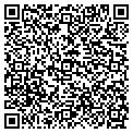 QR code with Woodriver Elementary School contacts