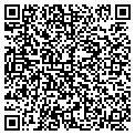 QR code with Spartan Roofing Inc contacts