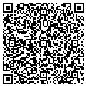 QR code with Eastside Carpet Co contacts